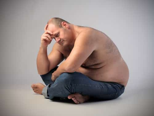 как похудеть на 10 кг меню