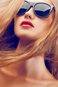 Welcher Sonnenbrillentyp sind Sie