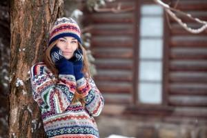 Schmucktrends im Winter